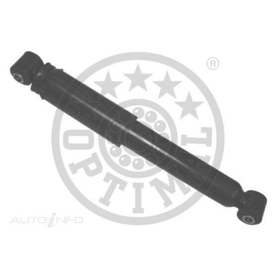 SHOCK ABSORBER A-1260G, , scaau_hi-res