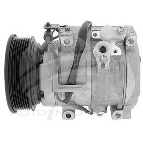 COMP PAJERO NM 3.5LTR  V6, , scaau_hi-res