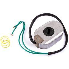 "ELECTRIC BRAKE MAGNET KIT - 10"" OFF ROAD RHS SKIN PACK"