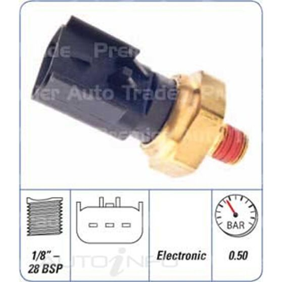 OIL PRESSURE SENSOR / SWITCH, , scaau_hi-res