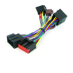 T-HARNESS TO SUIT LANDROVER, , scaau_hi-res