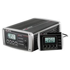 2-35AMP 12V BATTERY CHARGER, , scaau_hi-res