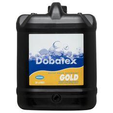 1 X SHELL DOBATEX GOLD 20L, , scaau_hi-res