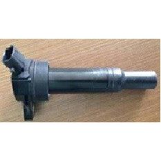 TOP GUN IGNITION COIL HYUNDAI, , scaau_hi-res