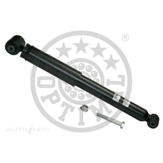 SHOCK ABSORBER A-1848G, , scaau_hi-res
