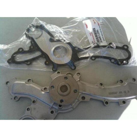 TOYOTA 2GR-FE V6 DOHC 24V, , scaau_hi-res