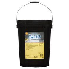 GADUS S2 V220 1 / P18K, , scaau_hi-res