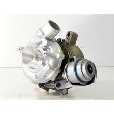 TURBOCHARGER GT1541V VW 045145701A