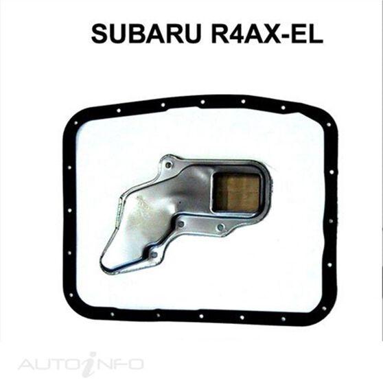 Subaru Vortex Turbo, , scaau_hi-res
