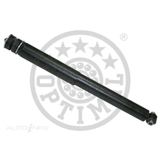 SHOCK ABSORBER A-2112G, , scaau_hi-res