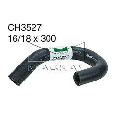 HEATER HOSE - TOYOTA HILUX LN106R - 2.8L I4 DIESEL - MANUAL & AUTO, , scaau_hi-res