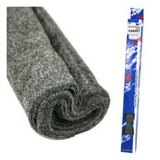 .75 X 2M GREY FELT CARPET, , scaau_hi-res