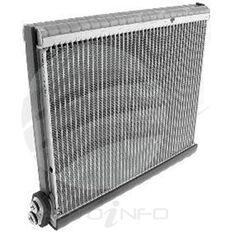 EVAP COIL TOYOTA PRADO KZJ120R GRJ120R RZJ120R 9/02-10/09, , scaau_hi-res
