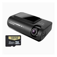 FULL HD DASH CAM WITH 32GB MICRO SD CARD