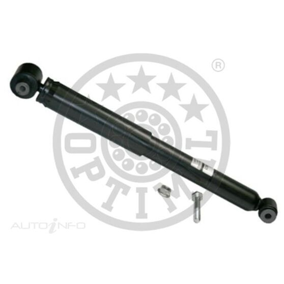 SHOCK ABSORBER A-1847G, , scaau_hi-res
