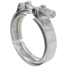 REPLACEMENT V-BAND CLAMP, , scaau_hi-res