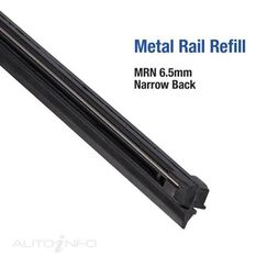 TRIDON METAL REFILL 610MM NARROW, , scaau_hi-res