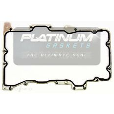 Oil Pan Gasket Replacement Cost Bmw