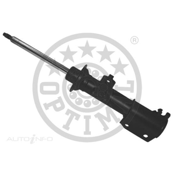SHOCK ABSORBER A-3023G, , scaau_hi-res