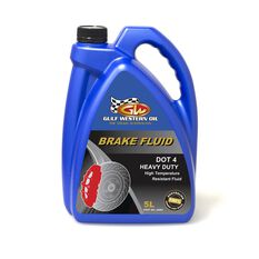 DOT 4 BRAKE FLUID 5L, , scaau_hi-res