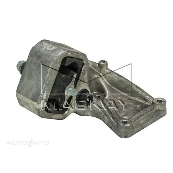 Engine Mount Front Right - JEEP CHEROKEE WH EXL, , scaau_hi-res
