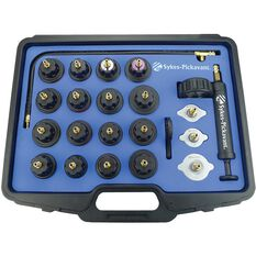 SYKES 315 SERIES COOL. SYS TESTER-MASTER, , scaau_hi-res