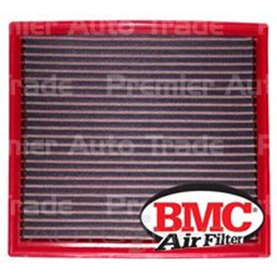 BMC AIR FILTER 255x286 AUDI - VARIOUS, , scaau_hi-res