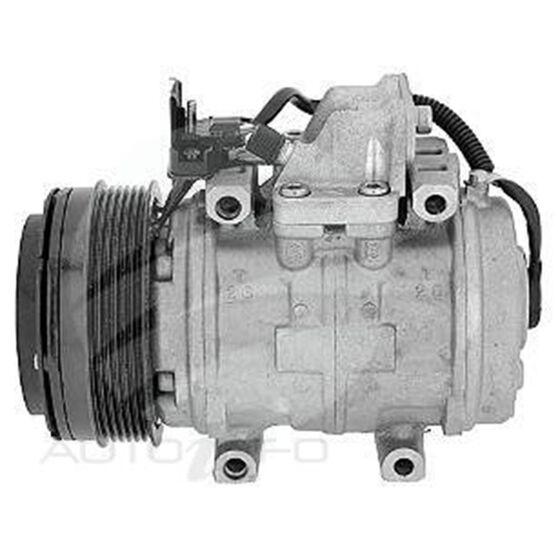 COMP MERC W124 W126 W201 R12, , scaau_hi-res