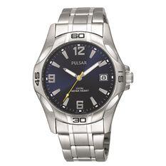Pulsar 'Workman's Watch PXH443X, , scaau_hi-res