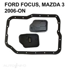 FORD FOCUS, MAZDA 3 2006 ON