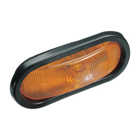 12V R/INDICATOR LAMP KIT, , scaau_hi-res