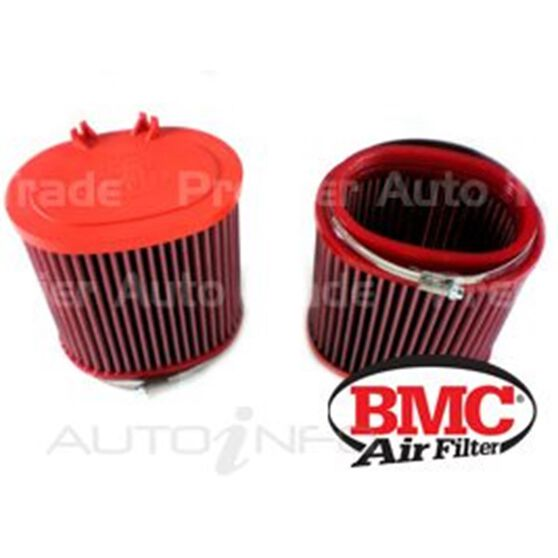 BMC AIR FILTER PORSCHE 911 KIT, , scaau_hi-res