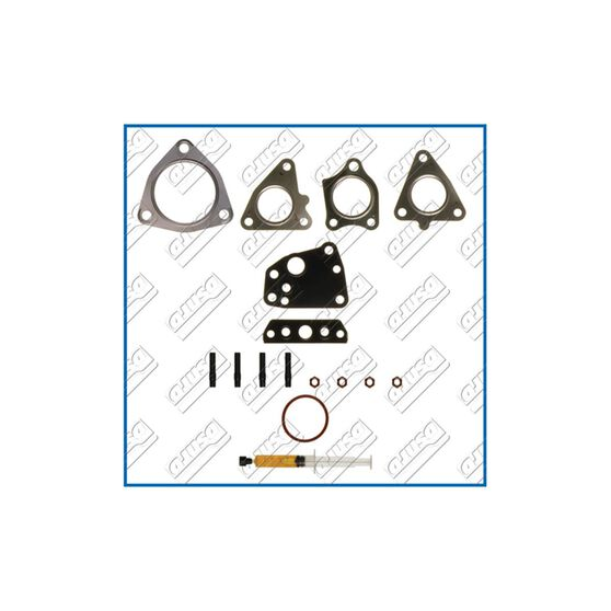 AJUSA 'TURBO FITTING KIT', , scaau_hi-res