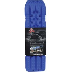 TRED RECOVERY DEVICE 1100MM BLUE