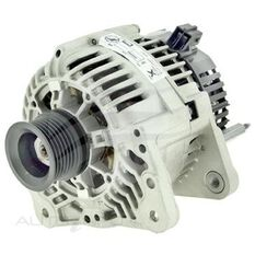 ALT 12V VW GOLF TRANSPORTER 1.4L 1.6L 1.8L 2.0L 94-97 EP77, , scaau_hi-res