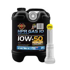 1 X HPR GAS 10 20L, , scaau_hi-res