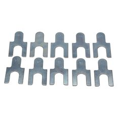 Shim pack 14 x 1mm (10 pack), , scaau_hi-res