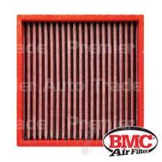 BMC AIR FILTER 213x205 MITSUBISHI, , scaau_hi-res