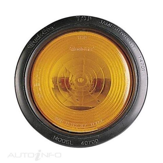 24V R/INDICATOR LAMP KIT, , scaau_hi-res