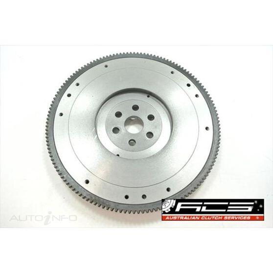 ClutchPro Flywheel - FMZ263