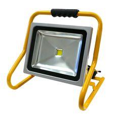 50 WATT SUPER LED WORK LIGHT3000 LUMEN, , scaau_hi-res