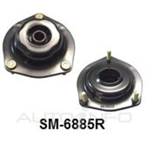 CAM SV10,11/COR AE80,82 REAR S, , scaau_hi-res