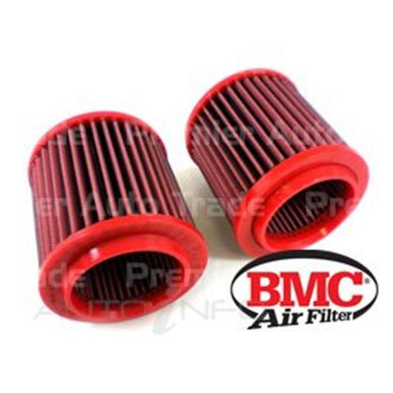 BMC AIR FILTER AUDI A8 S8, , scaau_hi-res