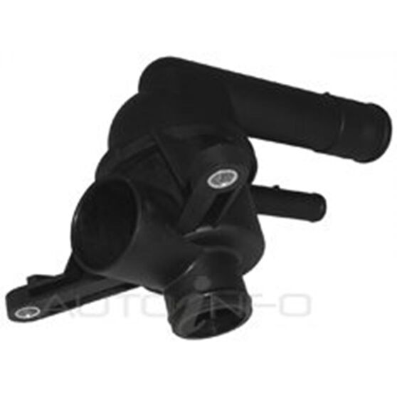 THERMOSTAT HOUSING 82C BOXED, , scaau_hi-res