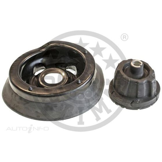 SUSPENSION STRUT SUPPORT BEARING F8-6539, , scaau_hi-res