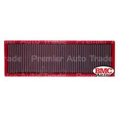 BMC AIR FILTER 178x522 PORSCHE, , scaau_hi-res