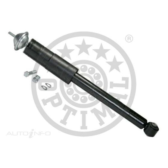 SHOCK ABSORBER A-1322G, , scaau_hi-res