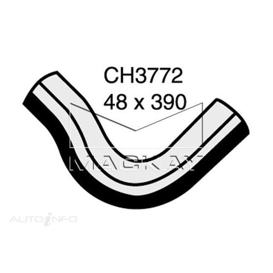 Fuel Hose Filler  - FIAT 128 . - 1.3L I4  PETROL - Manual & Auto, , scaau_hi-res