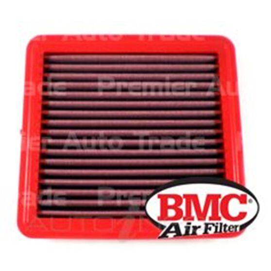 BMC AIR FILTER, , scaau_hi-res