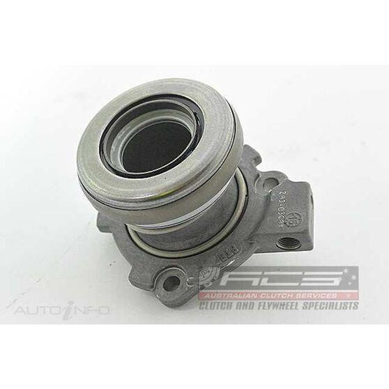 CONC S/CYL ALFA 159 34.0mm, , scaau_hi-res